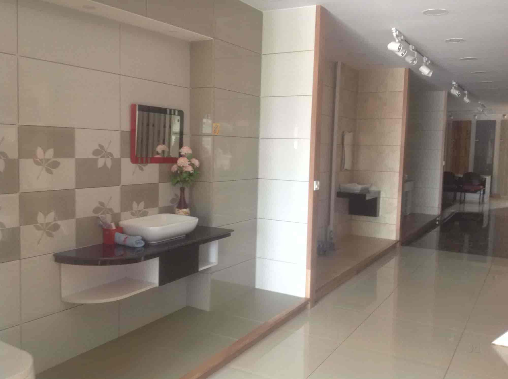 Bathroom Tiles Bangalore spoorthi tiles and ceramics, jp nagar 8th phase, bangalore