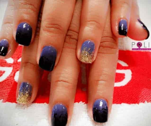 Polished nail studio photos indiranagar bangalore pictures nail design polished nail studio photos indiranagar bangalore beauty parlours prinsesfo Image collections