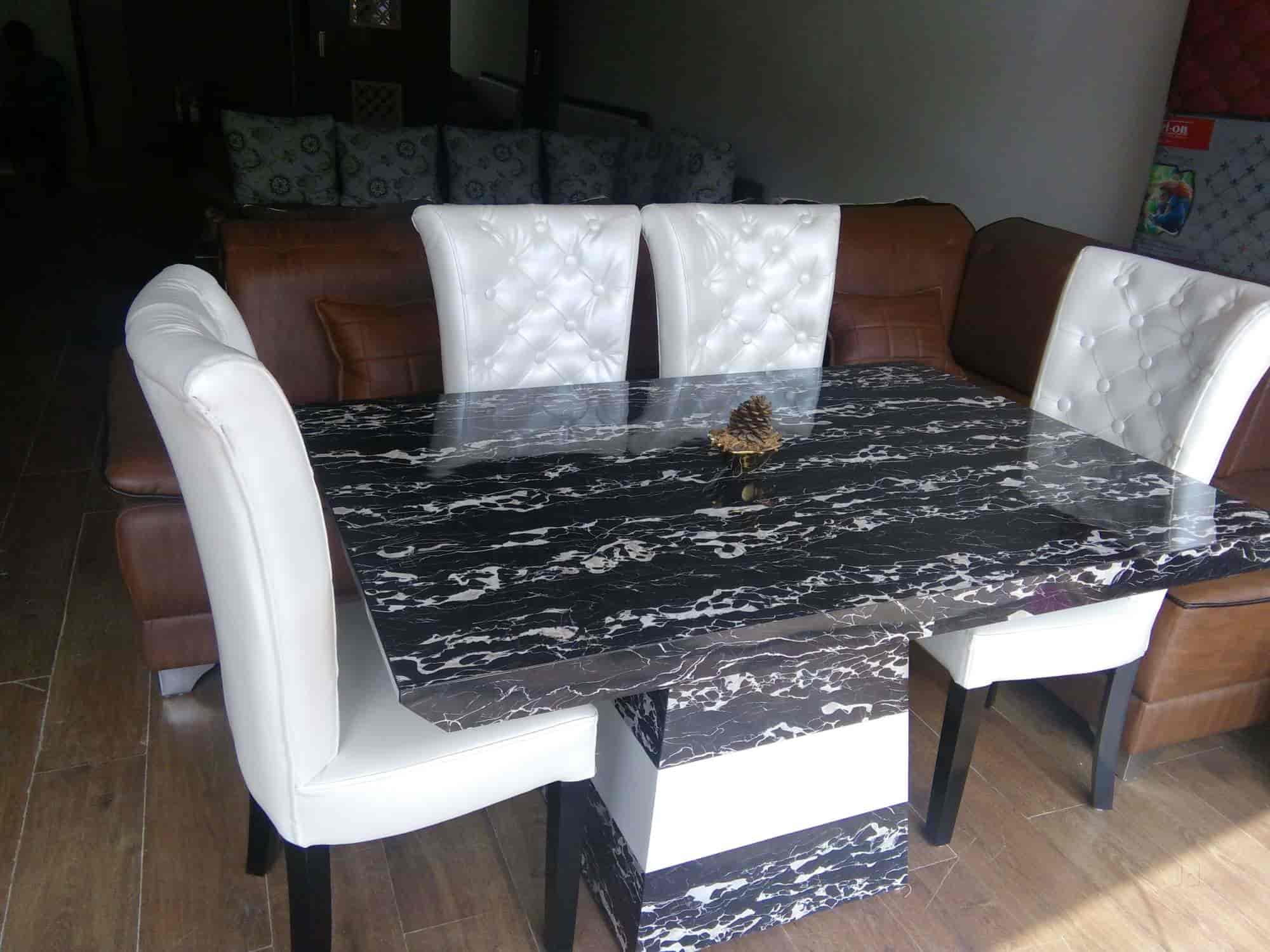 fine living kitchen interior and furniture whitefield furniture rh justdial com