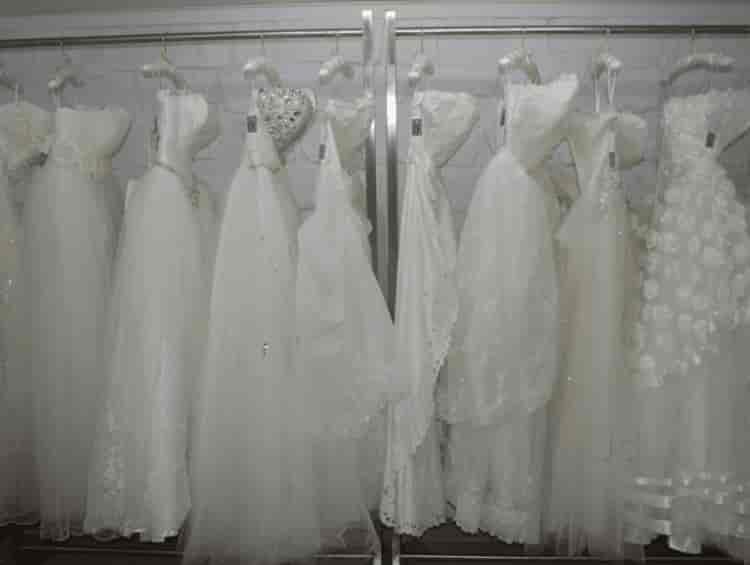 Tiara Bridal Trove, Kammanahalli - Wedding Gown Retailers in ...