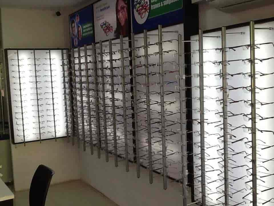 Specsmakers Mahalakshmi Layout