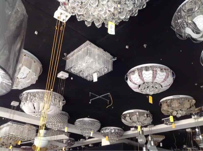 lightspro pvt ltd marathahalli lighting dealers in bangalore