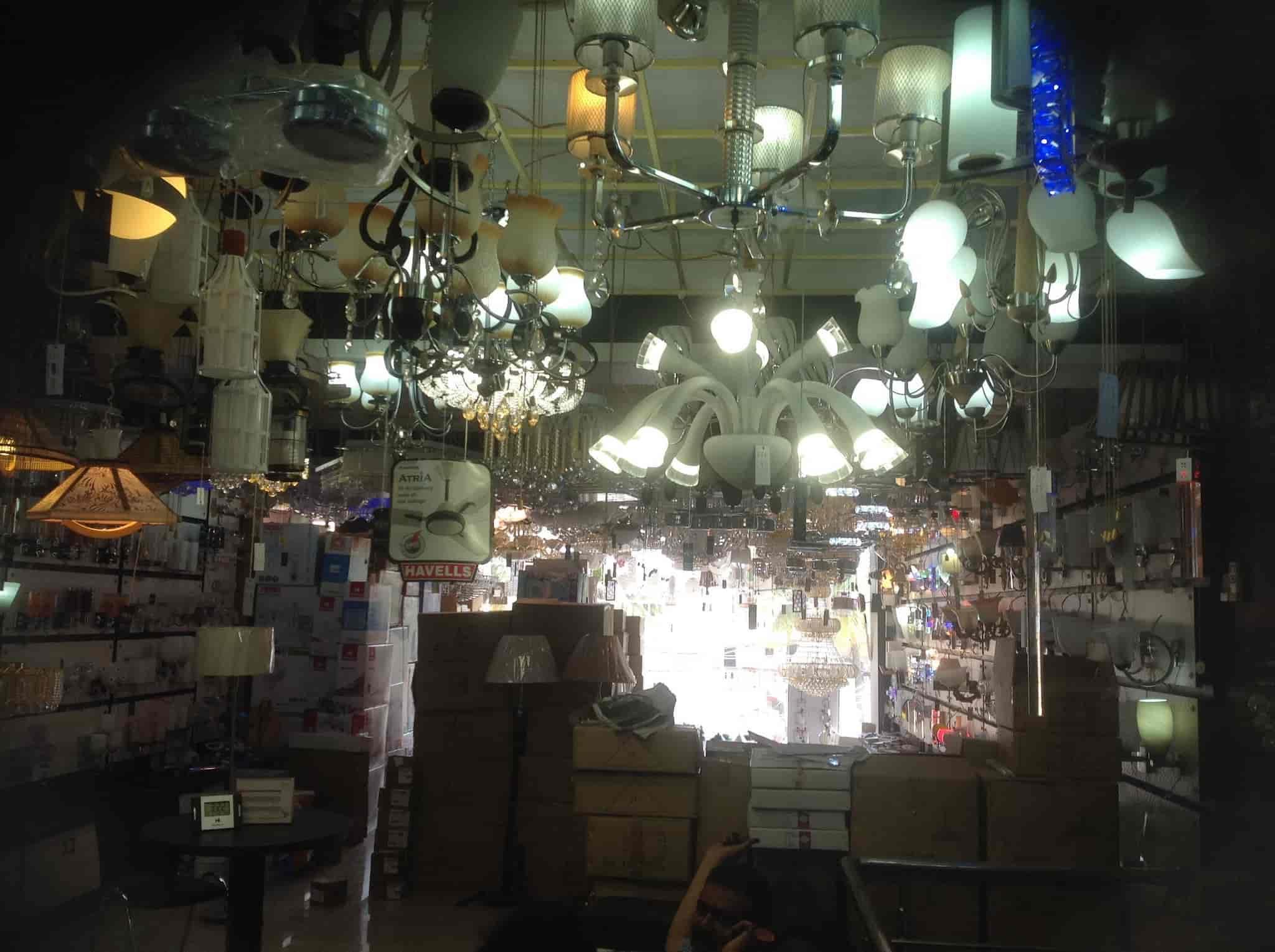 Mahalaxmi Lights And Ceramics Sahakara Nagar Mahaluxmi Sanitaryware Dealers In Bangalore Justdial