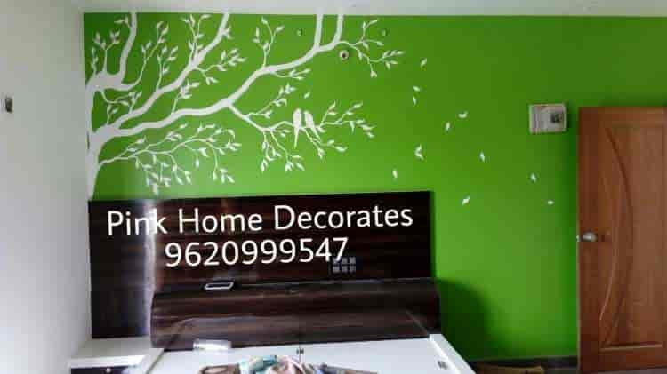 Images of Home Decorates Images home design