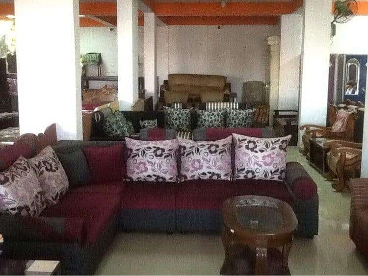... Hindustan Furniture Photos, Ramamurthy Nagar, Bangalore   Furniture  Dealers ...