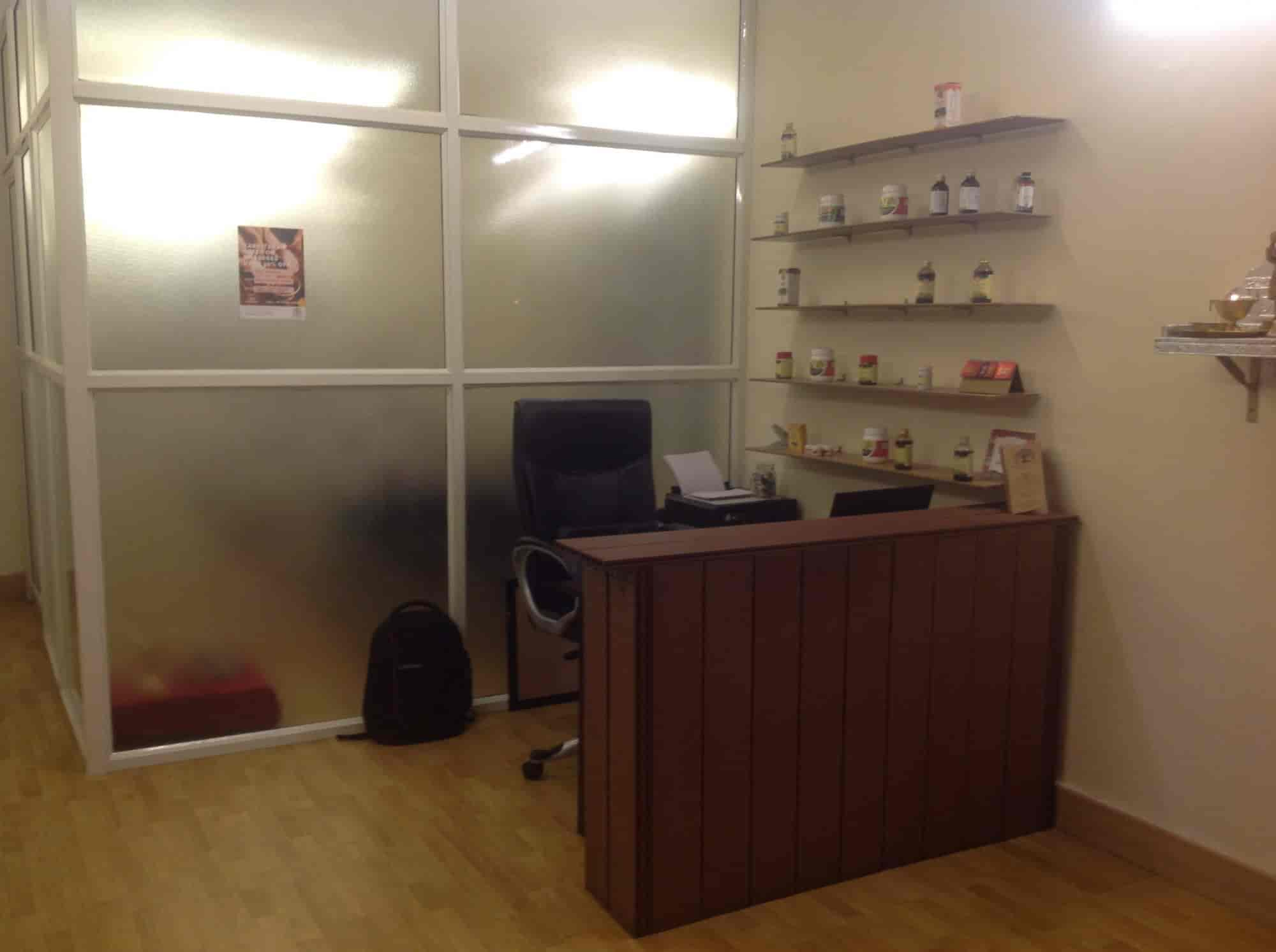 Akshaya Old Age Home And Nursing Services Mahalakshmi Layout