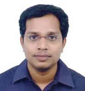 Dr  Y  Sathish Kumar (Femiint Health And Fertility