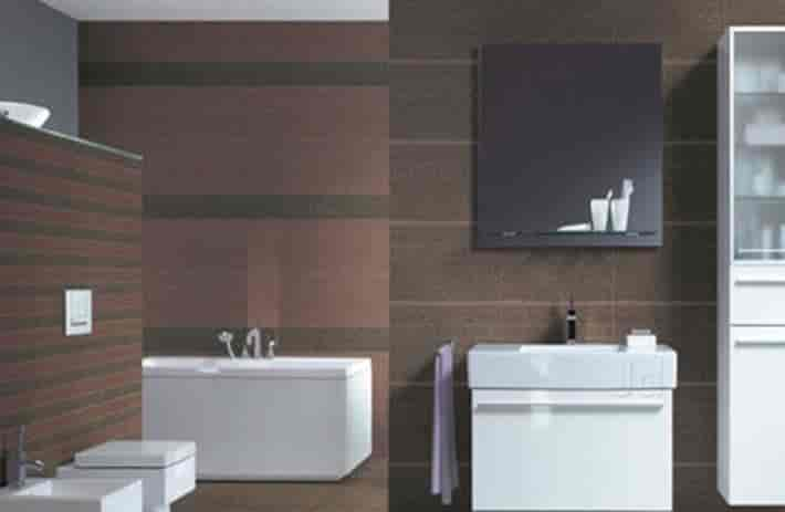 Bathroom Tiles Bangalore celestile, indiranagar, bangalore - tile dealers - justdial