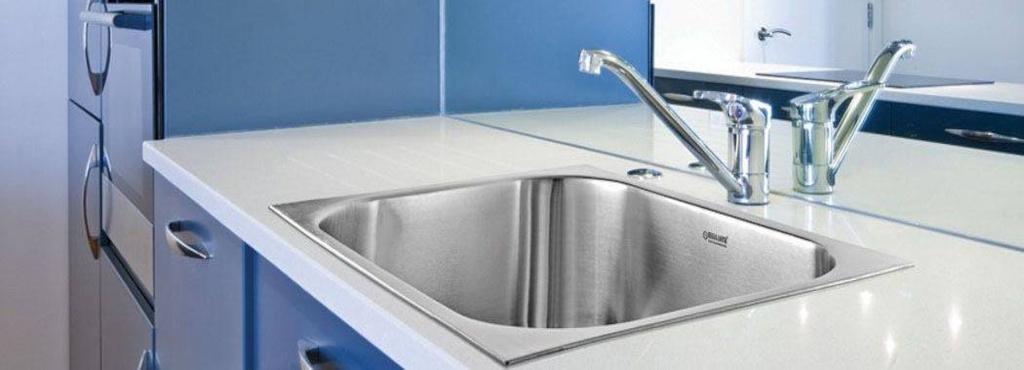 Neelkanth sinks frazer town nilkanth sinks stainless steel sink neelkanth sinks workwithnaturefo