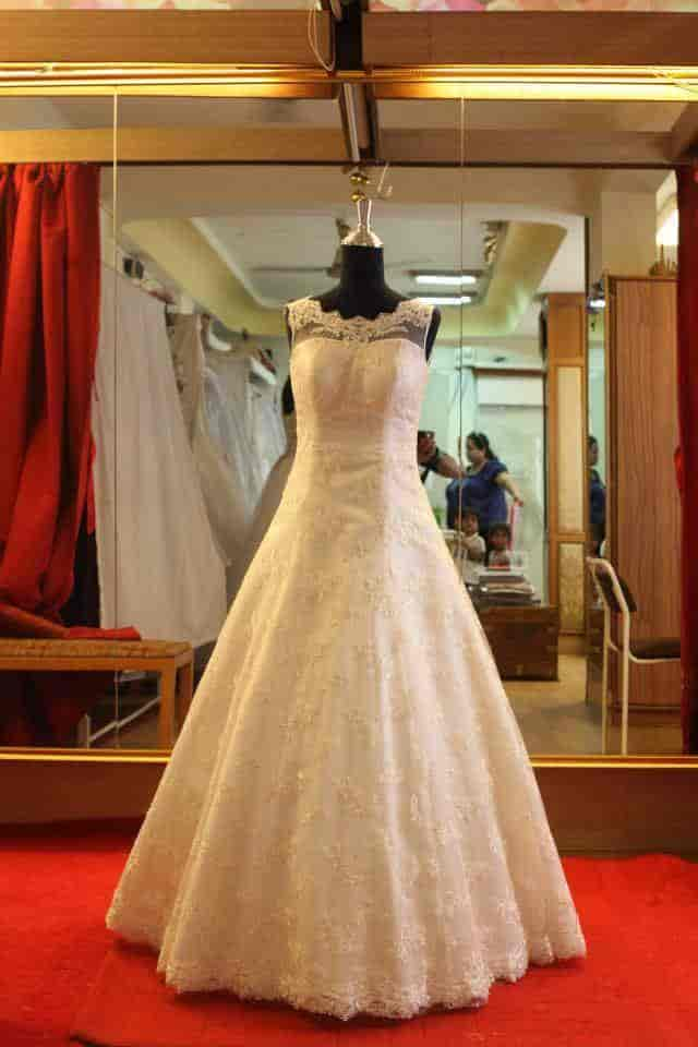 Cocktail dress stores in bangalore
