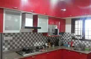 Elegant Modular Kitchens Yelahanka Furniture Dealers In Bangalore