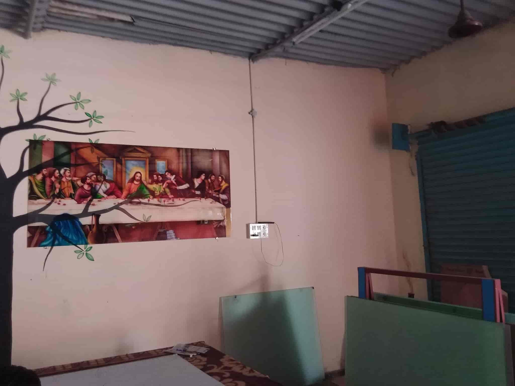 fedisa interior designer interior designer mumbai best online interior design Houseinspiration