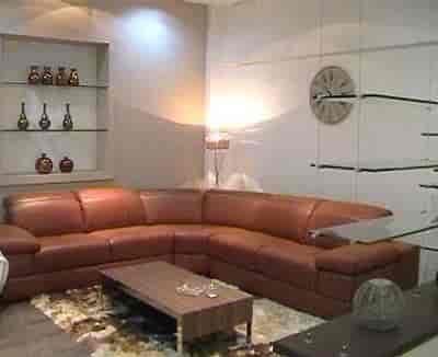 Simply Sofa Home The Honoroak