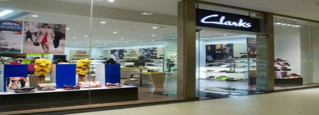 669b58e1 Clarks Exclusive Shop, Mahadevapura - Shoe Dealers in Bangalore ...