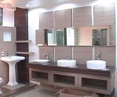 Bathroom Tiles Bangalore bst ceramic house, marathahalli, bangalore - tile dealers - justdial