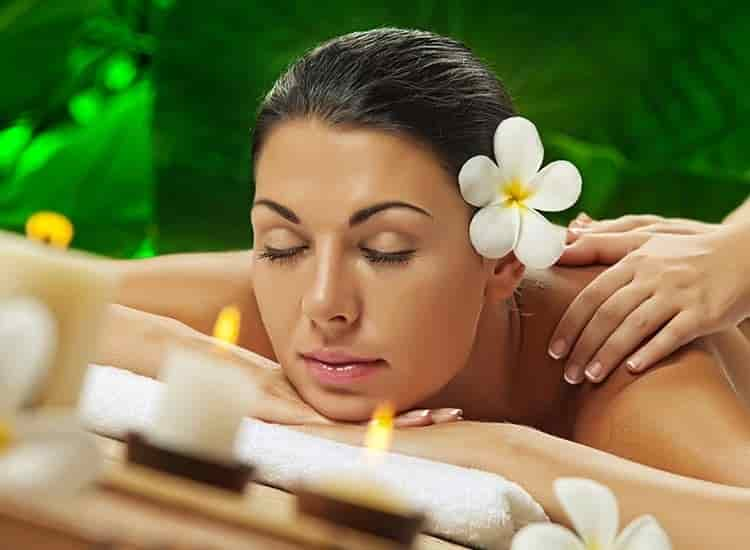 Image result for Body Massage in Bangalore