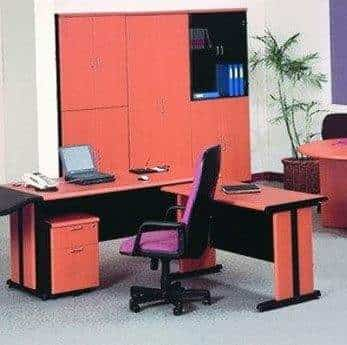 asian office furniture. Asian Office Makers Enterprises Asian Office Furniture M