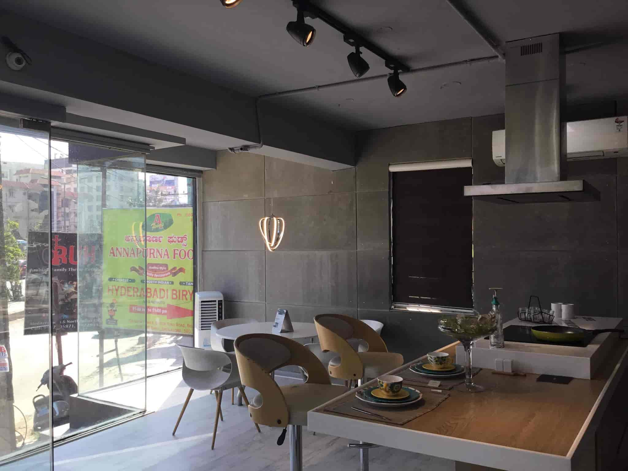 Fein Godrej Interio Modulare Küche Preis In Bangalore Ideen ...