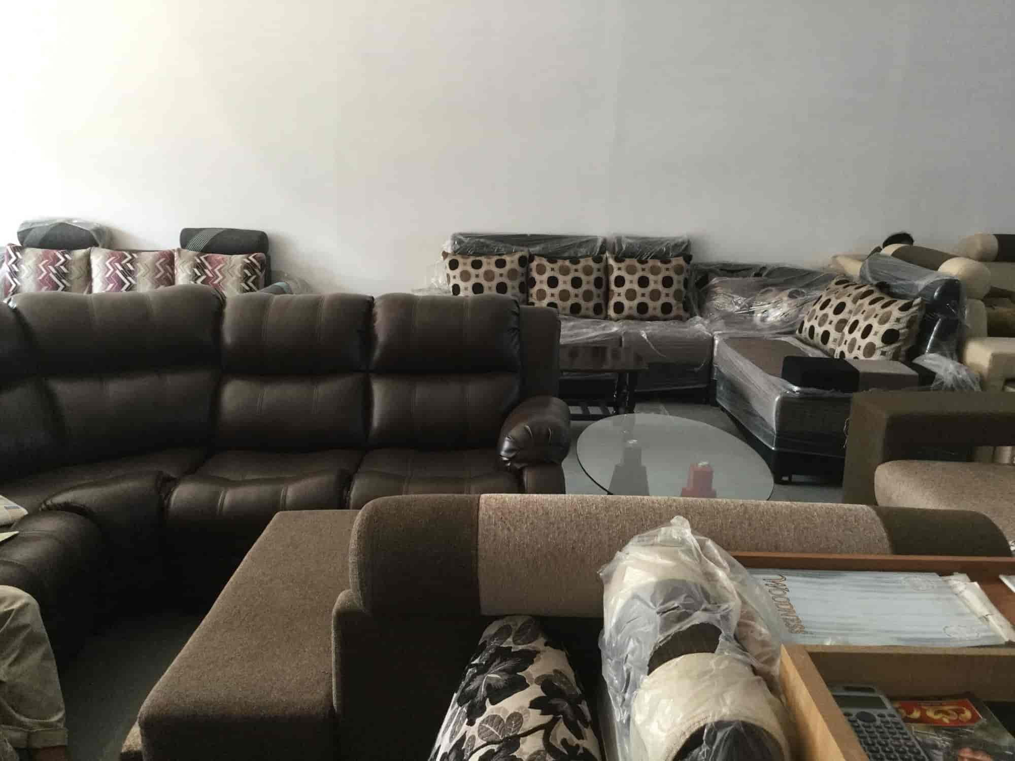 mohsin furniture, hsr layout sector 1 - furniture dealers in
