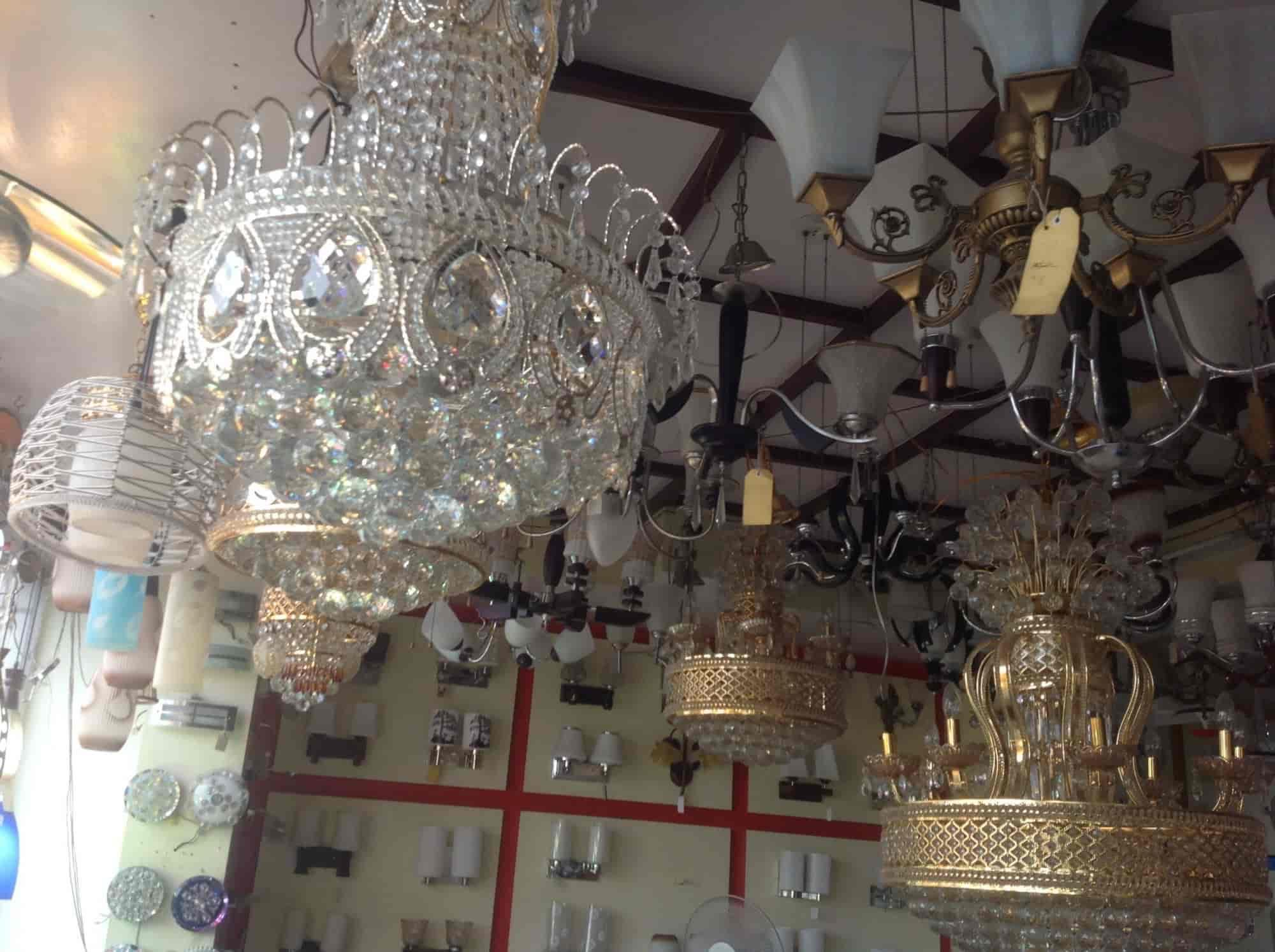 Pooja Lights Bommanahalli Puja Light Dealers In Bangalore Justdial