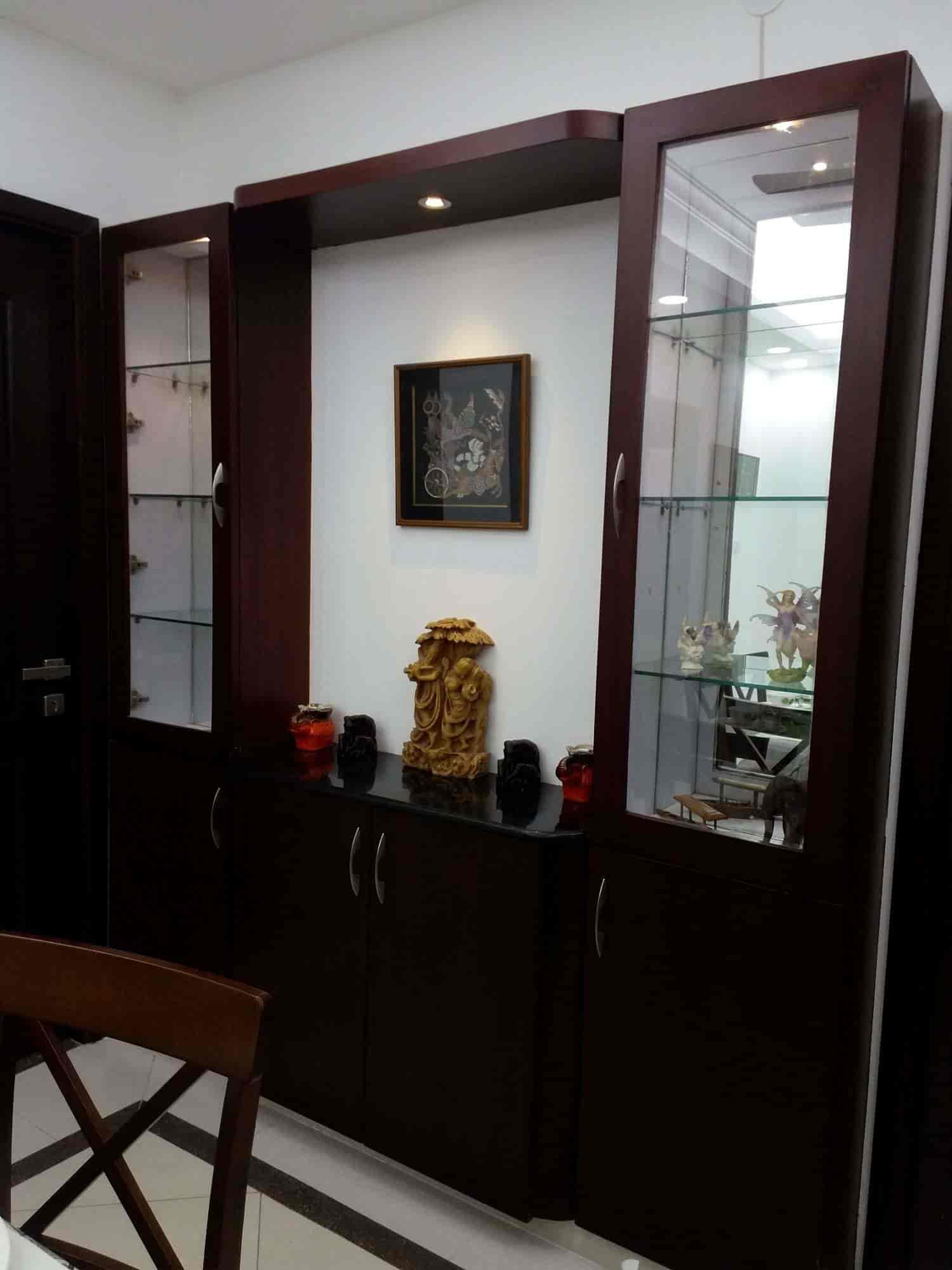 Raju Sharma Interior Work Photos, Mathikere, Bangalore- Pictures & Images  Gallery - Justdial