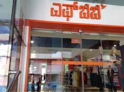 Big bazaar wednesday offer in bangalore dating