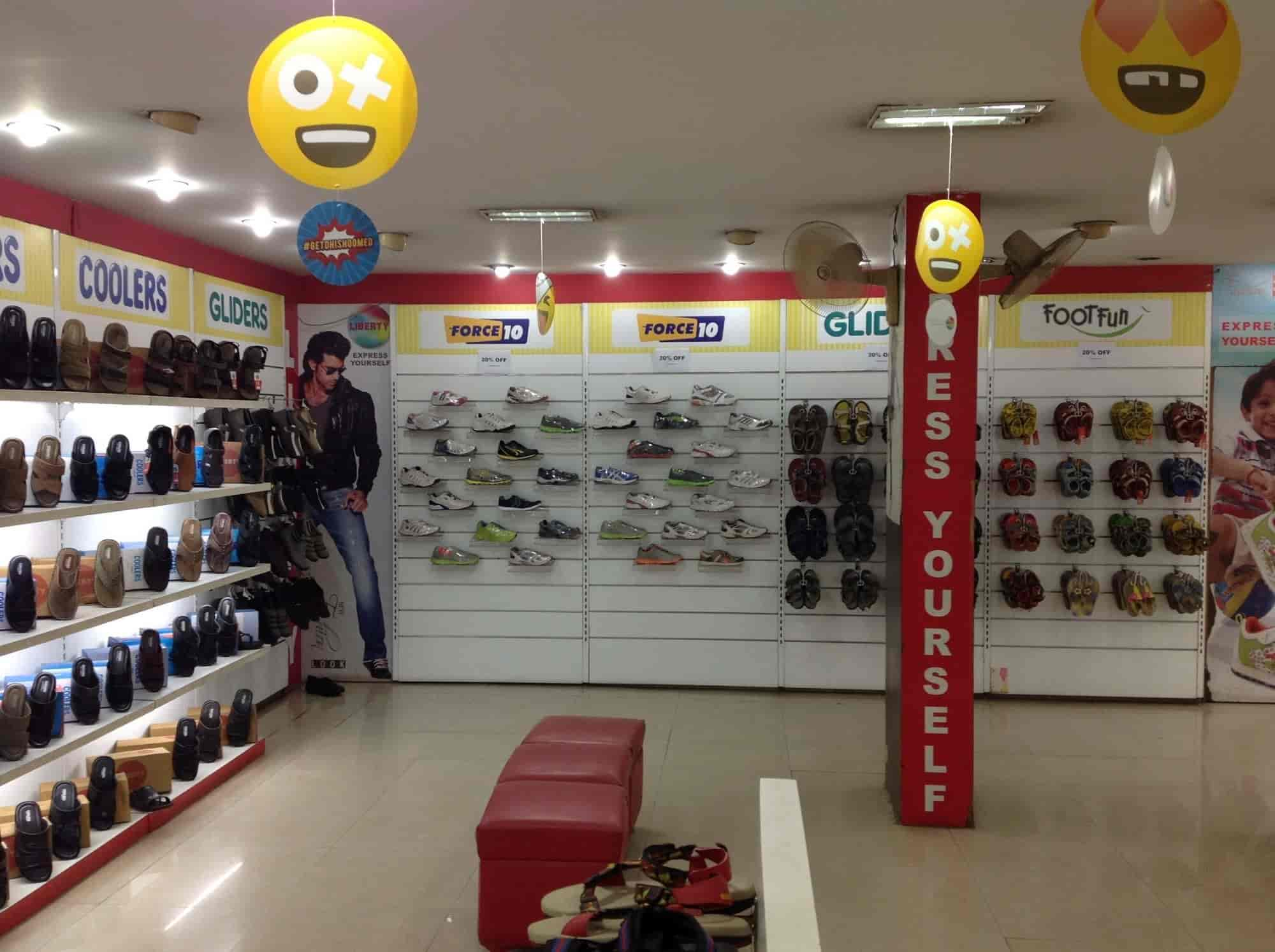 Liberty exclusive shomroom sunkadakatte shoe dealers liberty in liberty exclusive shomroom sunkadakatte shoe dealers liberty in bangalore justdial solutioingenieria Choice Image