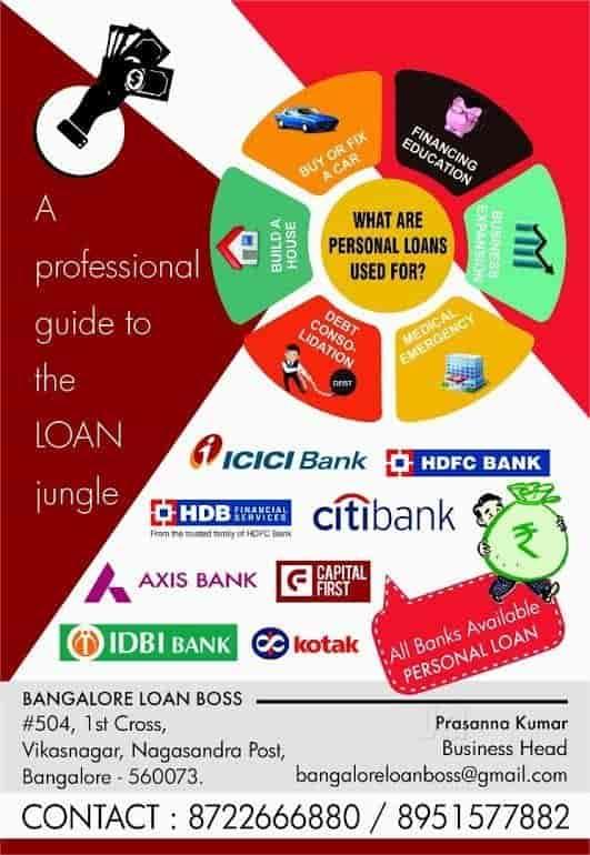 Payday loan store maui image 8