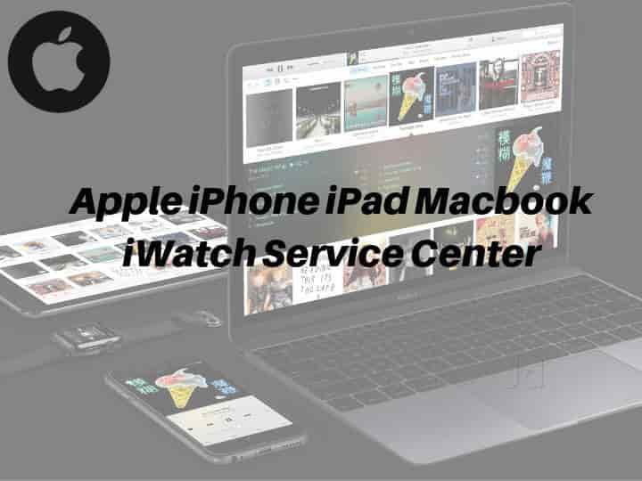abb5a61ce69a27 Top 100 iPhone Phone Repair in Hulimavu - Best iPhone Service ...