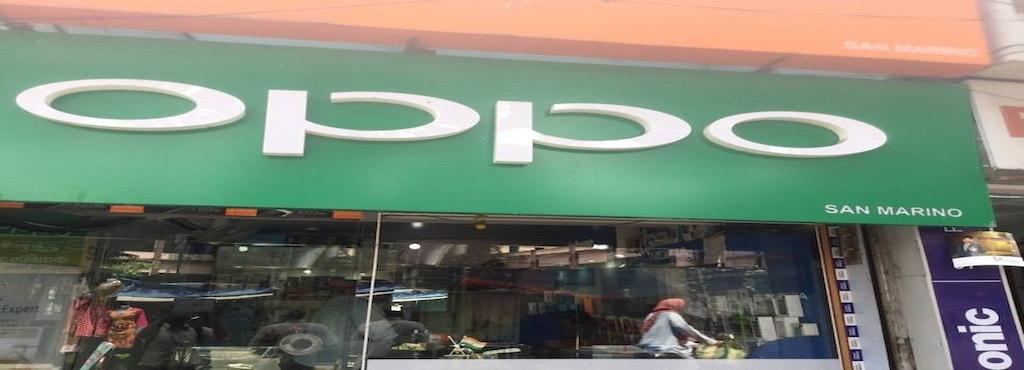 San Marino, Burdwan HO - Mobile Phone Dealers in Bardhaman - Justdial