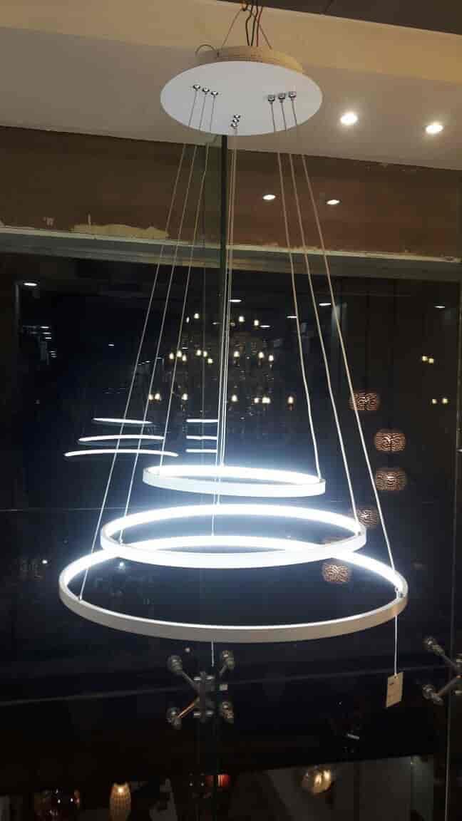 Arora Lights And Appl Civil Lines - Arora Lights u0026 Appl - LED Light Dealers-SSK in Bareilly - Justdial & Arora Lights And Appl Civil Lines - Arora Lights u0026 Appl - LED ... azcodes.com