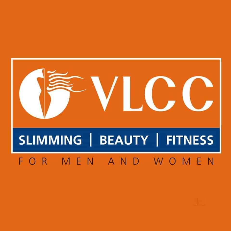 Image result for VLCC