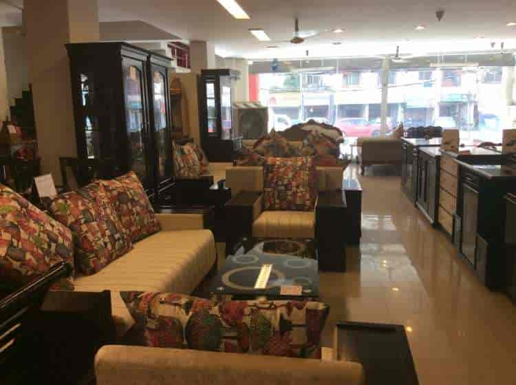 . MY HOME Furniture  Kolar Road  Bhopal   Furniture Dealers   Justdial
