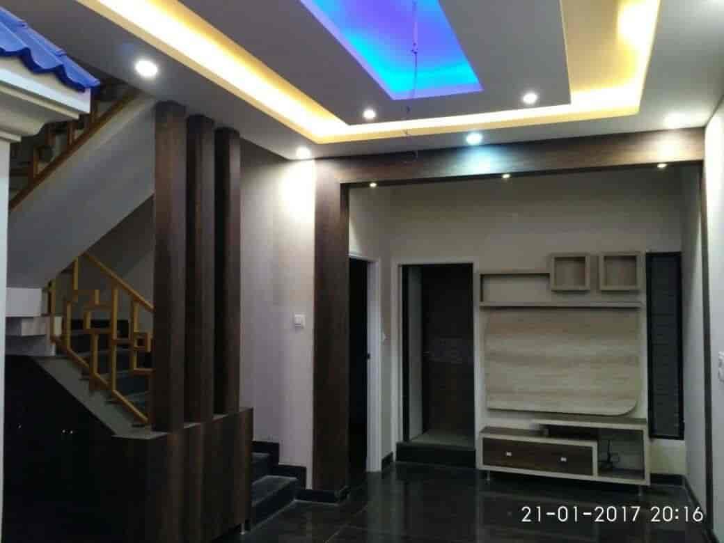 AKS Designer Studio, Trilanga - Interior Designers in Bhopal - Justdial