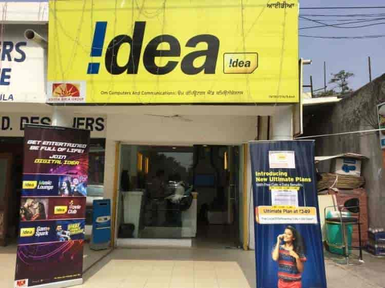 Idea comes with a new plan, 1GB data and unlimited calling available every day.{www.techxpertbangla.com}