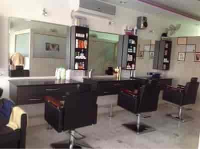 Indira hair weaving beauty centre photos chandigarh sector 20d indira hair weaving beauty centre photos chandigarh sector 20d chandigarh pictures images gallery justdial pmusecretfo Choice Image