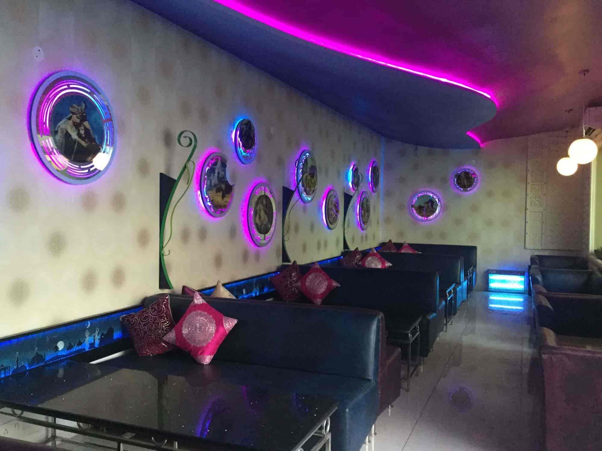 best decoration chicha bar with decoration chicha bar. Black Bedroom Furniture Sets. Home Design Ideas