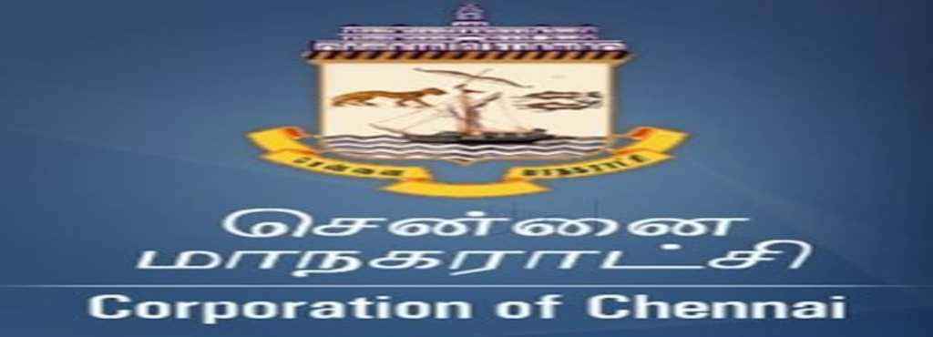 Corporation Of Chennai (Zone 6), Ayanavaram - Corporation of Chennai ...