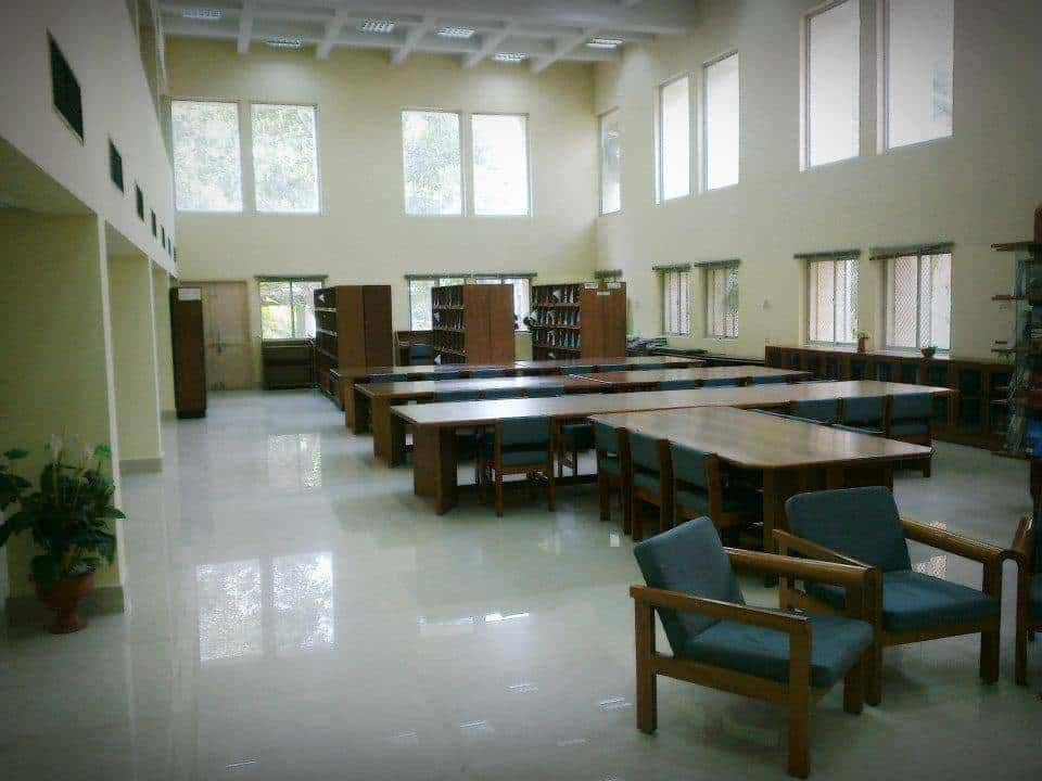 centre for architectural research design chennai.  Interior View CSIR Structural Engineering Research Centre Photos Tharamani Chennai Institutes