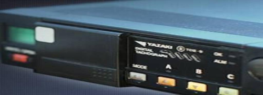 Yazaki, Maraimalai Nagar - Yazaki Wiring Technologies India Pvt Ltd ...
