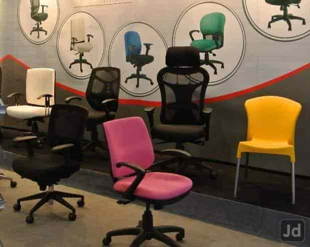 Aster Comfort Designs Pvt Ltd, Tambaram   Executive Chair Manufacturers In  Chennai   Justdial