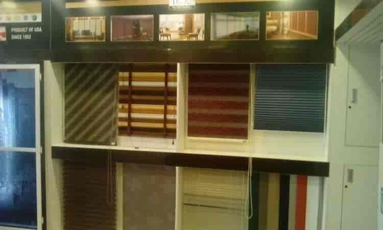Inside View   Sri Home Interiors Pvt Ltd Photos, Kelambakkam, Chennai    Interior Decorators ...