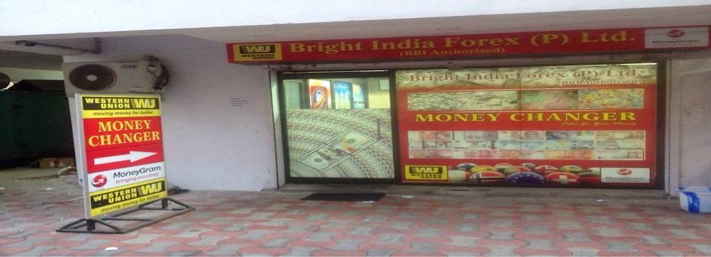 Bright Packaging Pvt Ltd | Bright Flexi International Pvt. Ltd
