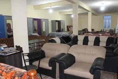... Sofa Set   Liberty Furniture Photos, Tiruvottiyur, Chennai   Furniture  Dealers ...