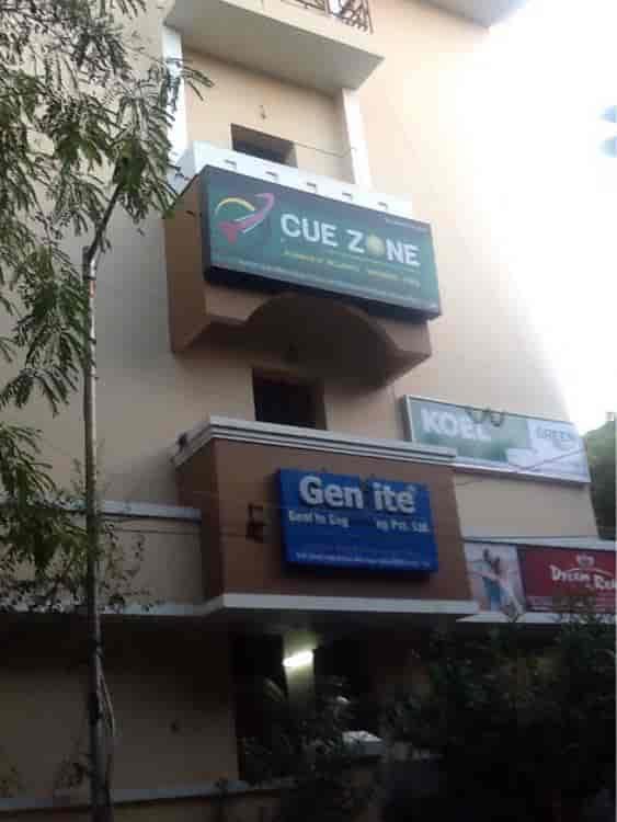 Dream In Real Photos Aminjikarai Chennai Marketing Agencies For Hotels