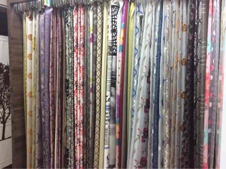 Curtain Fabric In Chennai Curtain MenzilperdeNet : fabric world alwarpet chennai pex83 from curtain.menzilperde.net size 750 x 560 jpeg 80kB