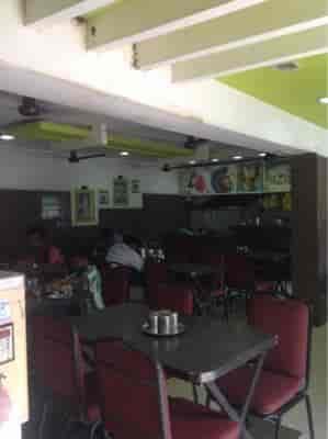 Sudha Hotel Kotturpuram Chennai North Indian Pure Vegetarian South Cuisine Restaurant Justdial