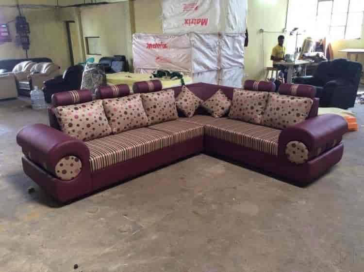Ikon Sofa Photos, Vadapalani, Chennai- Pictures & Images Gallery - Justdial