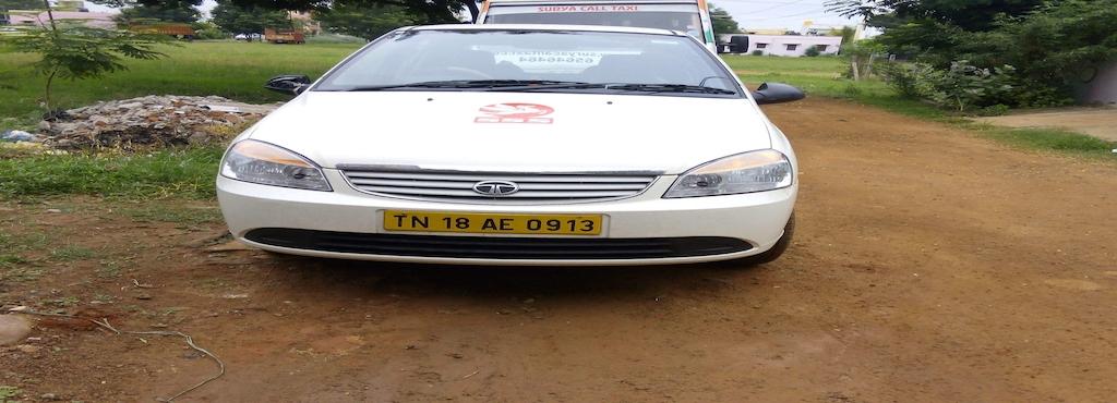 Surya Call Taxi Sholavaram Call Taxi Services In Chennai Justdial