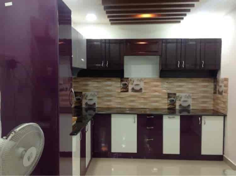 modular kitchen designs in chennai. Win Modular Kitchens  Rajakilpakkam Interior Decorators in Chennai Justdial